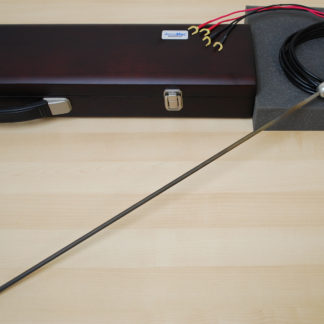 SPRT / Widerstandsthermometer